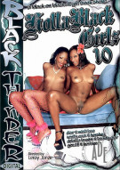 Holla Black Girlz 10 Porn Movie