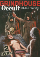 Grindhouse Occult Porn Movie