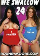 We Swallow 24 Porn Movie