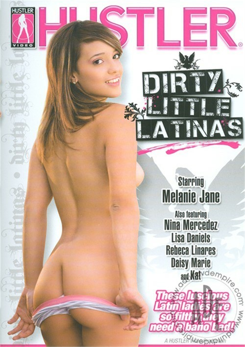 2010 new releases adult dvd
