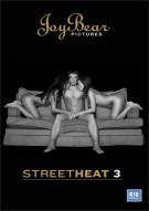 Street Heat 3 Porn Movie
