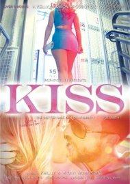 Kiss Vol. 1 Porn Video