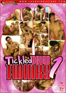 Tickled Asian Twinks 1 Porn Movie