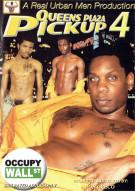 Queens Plaza Pickup 4 Porn Movie