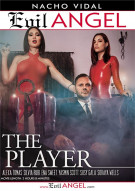 Player, The Porn Movie