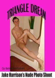 Jake Harrison Nude Photo Shoot Porn Video