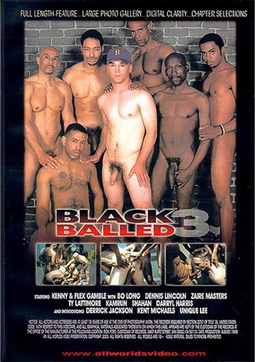 Used Gay Porn Dvd 29