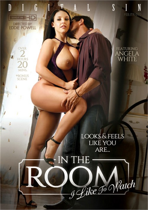 In The Room: I Like To Watch (2018)