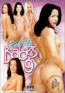 Pick Up Babes 9 Porn Video