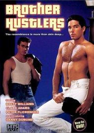 Brother Hustlers Porn Movie