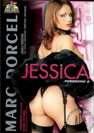 Jessica (Pornochic 8) (French) Porn Video