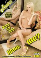 How Do You Want Me? Porn Movie