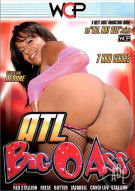 ATL Big O Ass Porn Movie