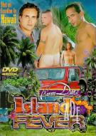 Island Fever (Gay) Porn Movie