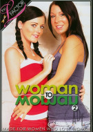 Woman To Woman 2 Porn Video