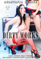 Dirty Works Porn Movie