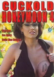 Cuckold Honeymoon 4 Porn Movie