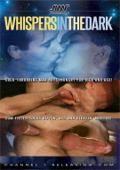 Whispers In The Dark Porn Movie