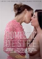 Domestic Desire Porn Movie
