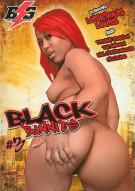 Black Bunnies 3 Porn Movie