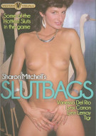 Sharon Mitchells Slutbags Porn Movie