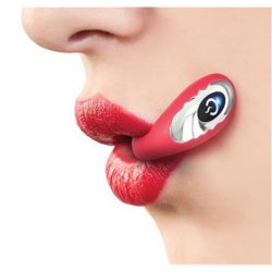 Oralee Oral Sex Stimulator Sex Toy