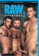Raw Adventures 1 Porn Movie