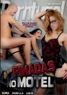 Pinadas No Motel Porn Video