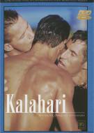 Kalahari Porn Movie