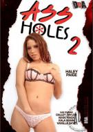 Ass Holes 2 Porn Movie