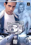Backseat BJ Porn Movie
