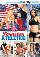 Pornstar Athletics Porn Movie