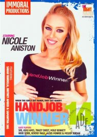 Hand Job Winner #14 Porn Movie