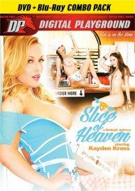Slice Of Heaven Porn Video