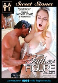 Father Figure Vol.4 Porn Video