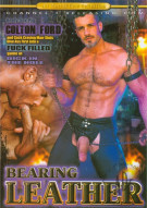 Bearing Leather Porn Movie
