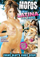 Latina Sex Tapes Vol. 19 Porn Video
