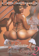 Black Porn For Black Couples 2 Porn Movie