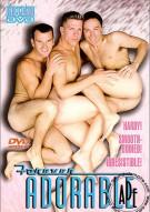 Forever Adorable Porn Movie