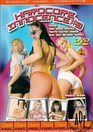Hardcore Innocence 3 Porn Movie