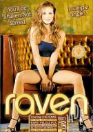 Raven (Vivid) Porn Movie