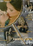 Hook-Ups Porn Movie