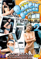 Bangin Beaver on the Bus 2 Porn Movie