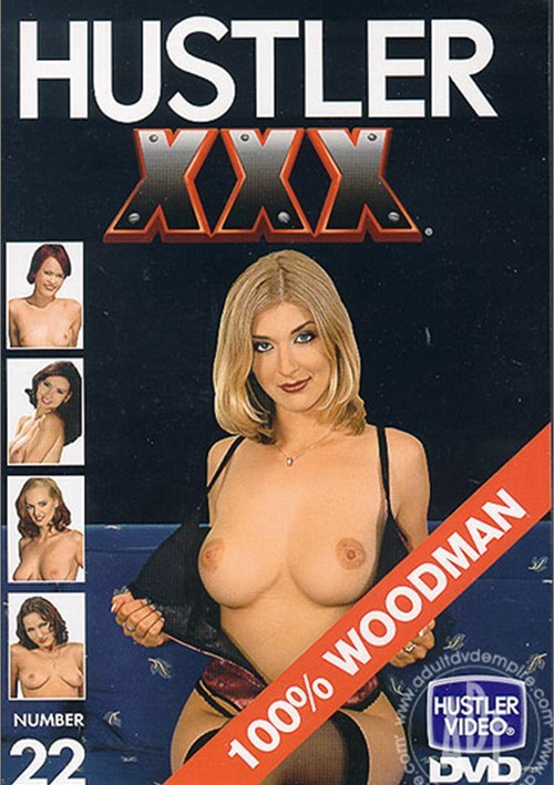 Hustler XXX Video #22 image