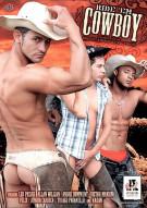 Ride Em Cowboy Porn Movie