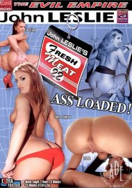 Fresh Meat 22 Porn Movie