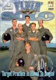 Flyin Solo Porn Movie