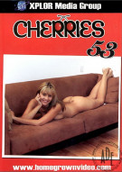 Cherries 53 Porn Movie