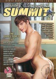 Summit: The Directors Cut Porn Movie
