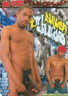 Harlem Thugs Porn Movie
